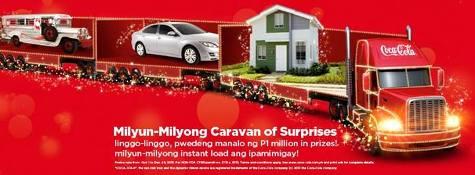 coca-cola-milyun-milyong-caravan-of-surprises