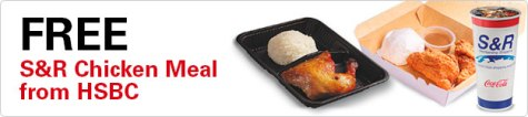 free-s&r-chicken-meal-from-hsbc