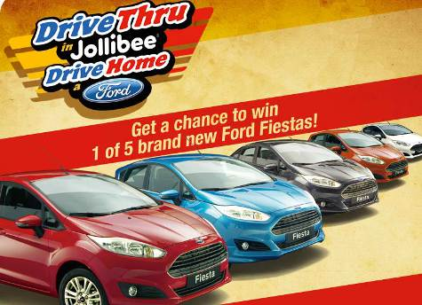 jollibee-win-a-brand-new-ford-fiesta