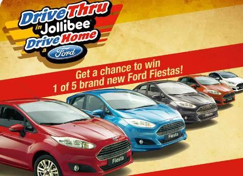 jollibee-win-a-brand-new-ford-fiesta