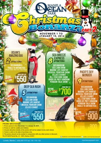 Chankanaab park discount coupon