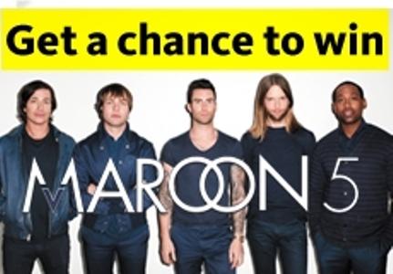 maybank-win-see-maroon5-in-paris