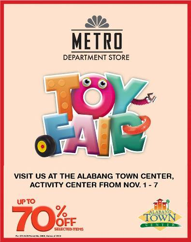metro-toy-fair-atc