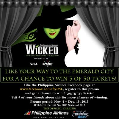 This includes tracking mentions of Wicked The Musical Store coupons on social media outlets like Twitter and Instagram, visiting blogs and forums related to Wicked The Musical Store products and services, and scouring top deal sites for the latest Wicked The Musical Store promo codes.
