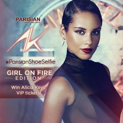 parisian-shoe-selfie-promo