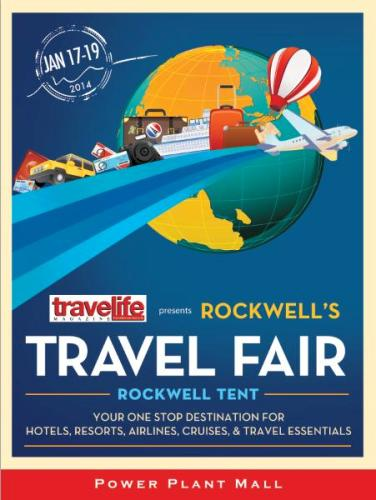 rockwell-travel-fair