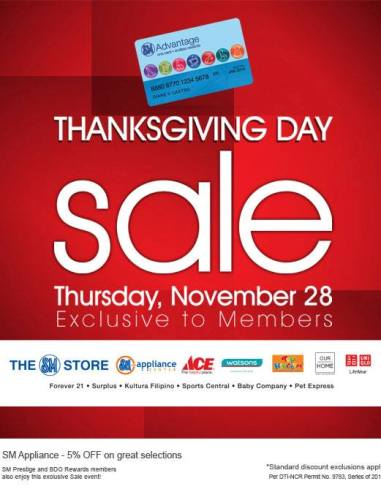 smac-thanksgiving-day-sale