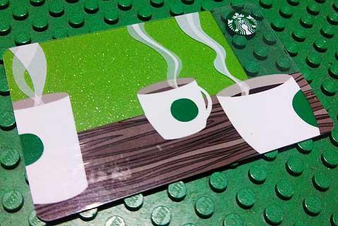 starbucks-card-philippines