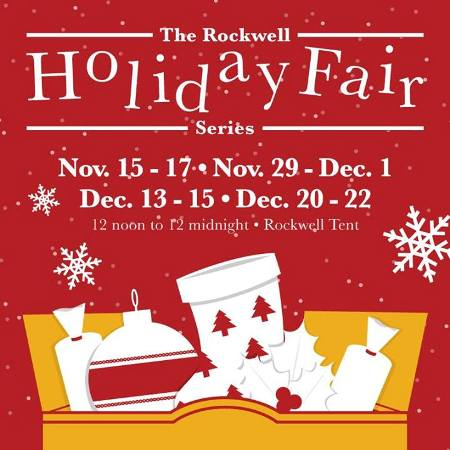 the-rockwell-holiday-fair