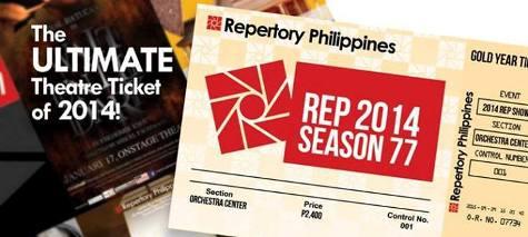 Repertory-Philippines-Ultimatio-Theatre-Ticket-2014