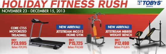 Tobys-Holiday- Fitness-Rush