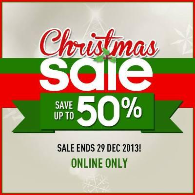 adidas-online-sale