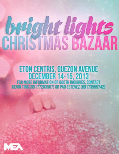 bright-lights-bazaar
