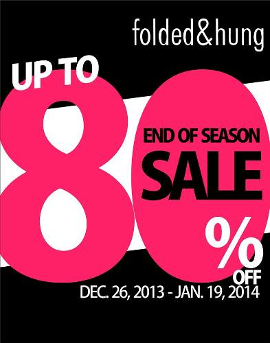 folded-and-hung-end-of-season-sale