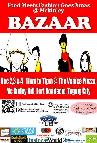food-meets-fashion-bazaar