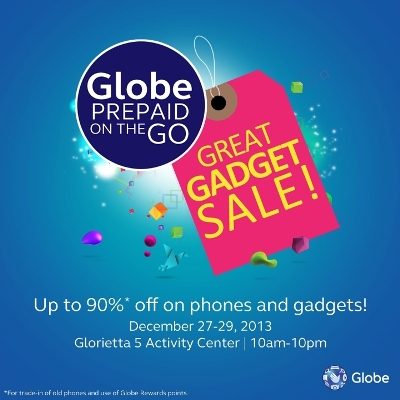 globe-on-the-go-great-gadget-sale