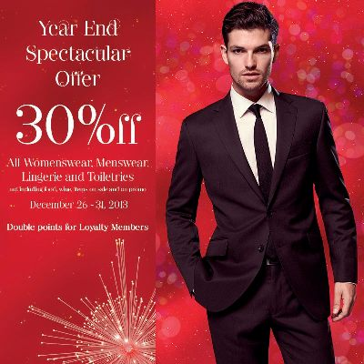 marks-and-spencer-year-end-offer
