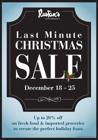 rustans-last-minute-christmas-sale