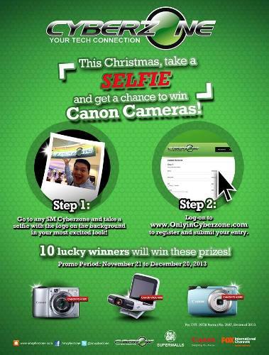 sm-cyberzone-canon-cameras