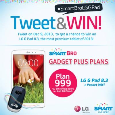smart-lg-tweet-&-win-promo