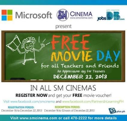 smcinema-microsoft-free-movie-day
