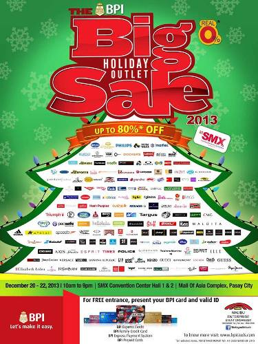 the-bpi-big-holiday-outlet-sale