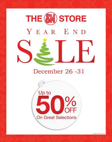 the-sm-store-year-end-sale