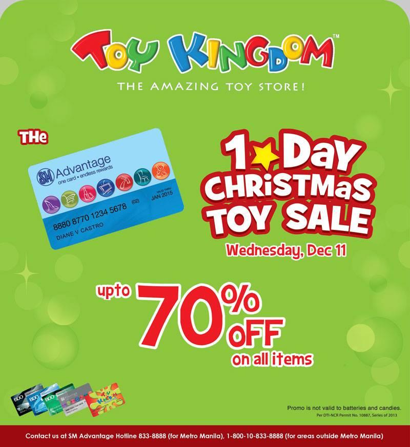 toy-kingdom-sale-smac-members