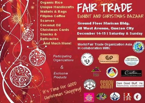 wfto-asia-fairtrade-exhibit-bazaar