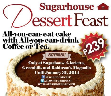 Sugarhouse-dessert-feast-promo