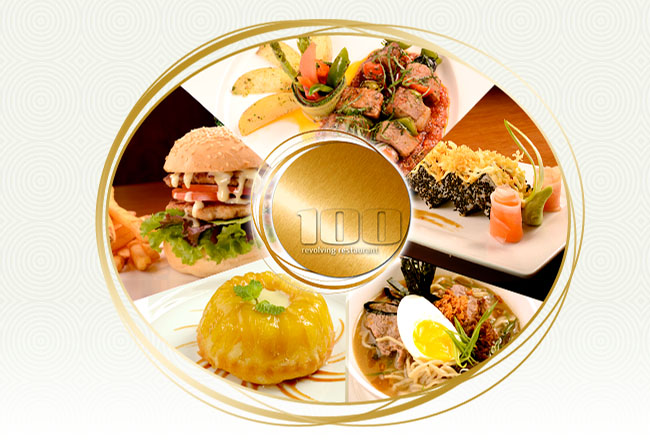 citibank-100-revolving-restaurant-promo