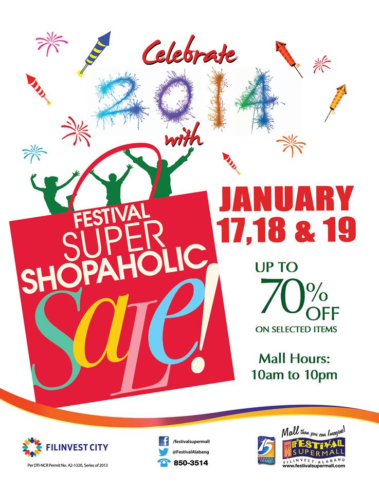 festival-supermall-shopaholic-sale