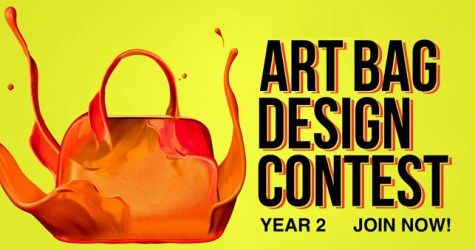freeway-art-bag-design-contest