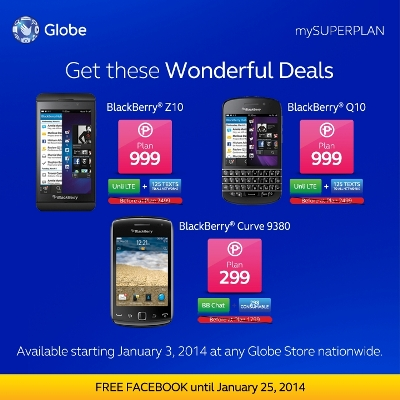 globe-blackberry-wonderful-deals