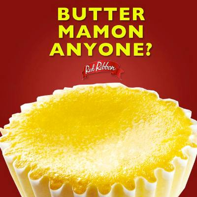 red-ribbon-free-butter-mamon