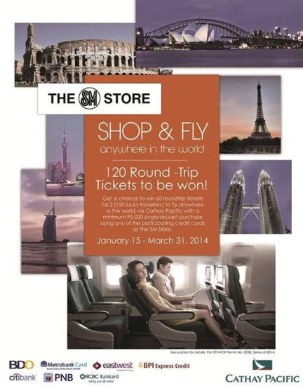 sm-store-shop-and-fly-promo