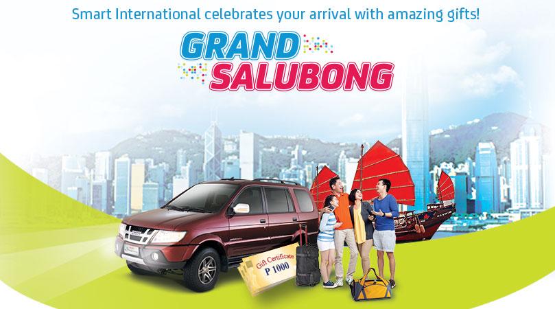 smart-duty-free-grand-salubong