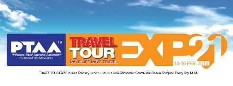 travel-tour-expo-2014