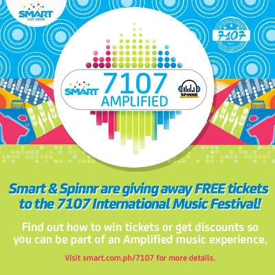 win-7107 IMF-VIP-tickets