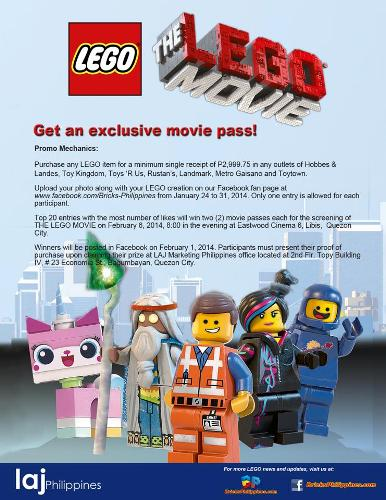 win-lego-movie-pass