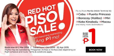 Air-asia-red-hot-piso-sale