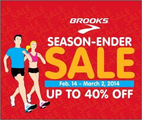 brooks-season-ender-sale