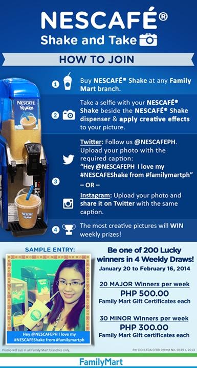 nescafe-shake-and-take-promo