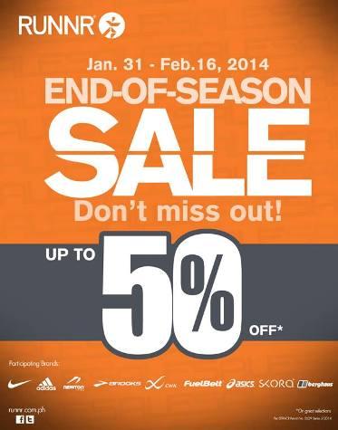 runnr-end-of-seasn-sale