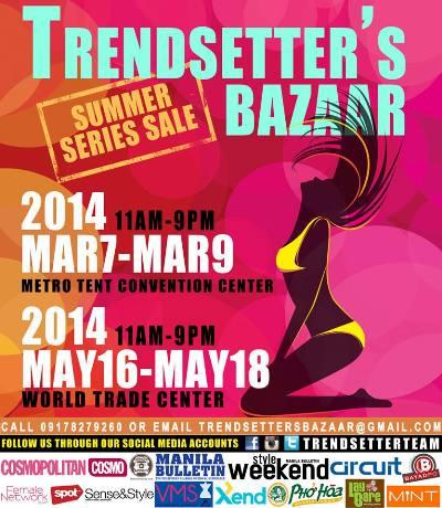 trendsetters-bazaar