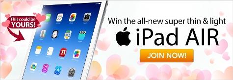 win-apple-ipad-air