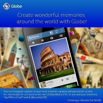 win-blackberry-z10-globe
