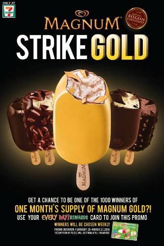 7-eleven-magnun-gold-promo