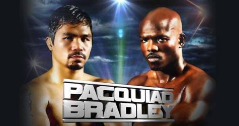 Pacquiao-Bradley-Sofitel