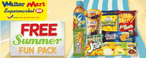 bpi-watlter-free-summer-fun-pack